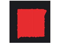 Petra Urban Kosmetik Logo